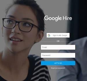 GooglHire-Google for Jobs DevandClic