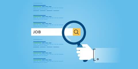 google-job-portail