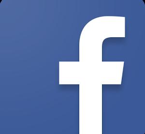 Logo Facebook - DevandClic.com agence web La Rochelle
