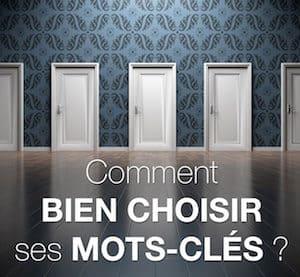 Mots-clés-DevandClic_La Rochelle