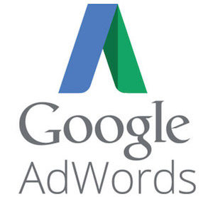 Google Adwords - DevandClic Agence Web La Rochelle
