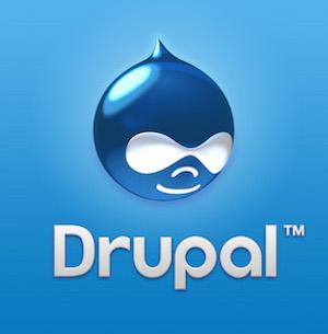drupal_CMS DevandClic - Agence web la rochelle
